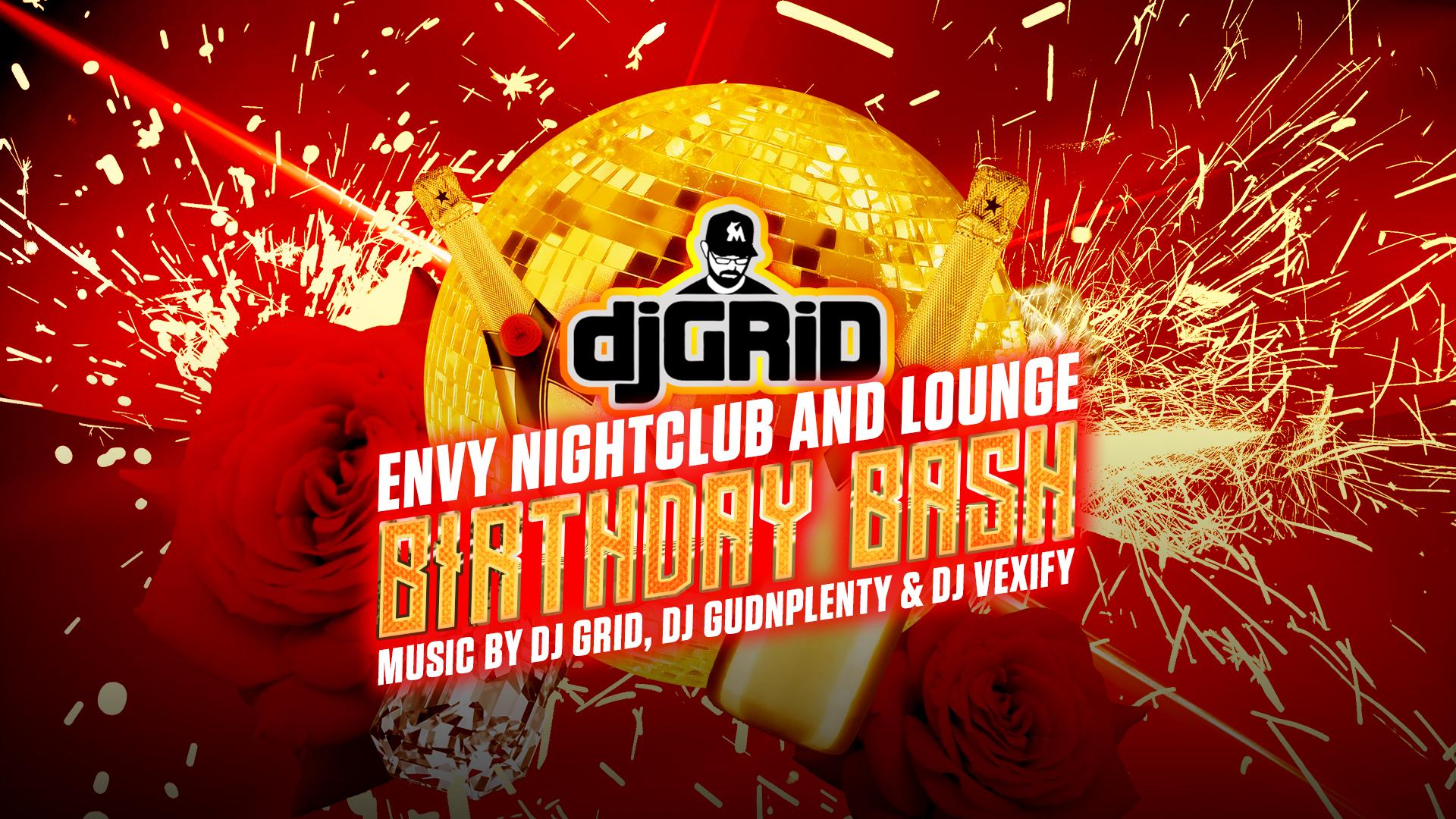 grid-birthday-party-banner-v2