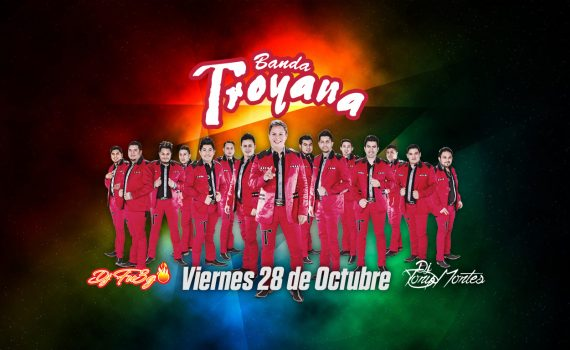 banda_troyana_flyer_widescreen_v4