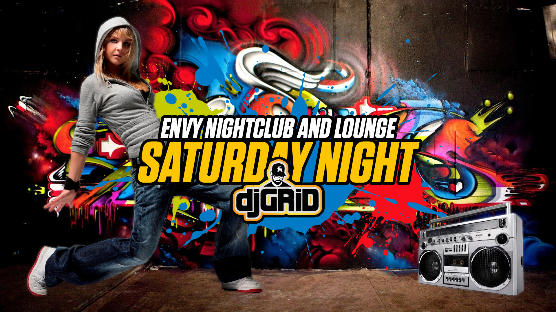 djgrid_envy_hiphop_flyer