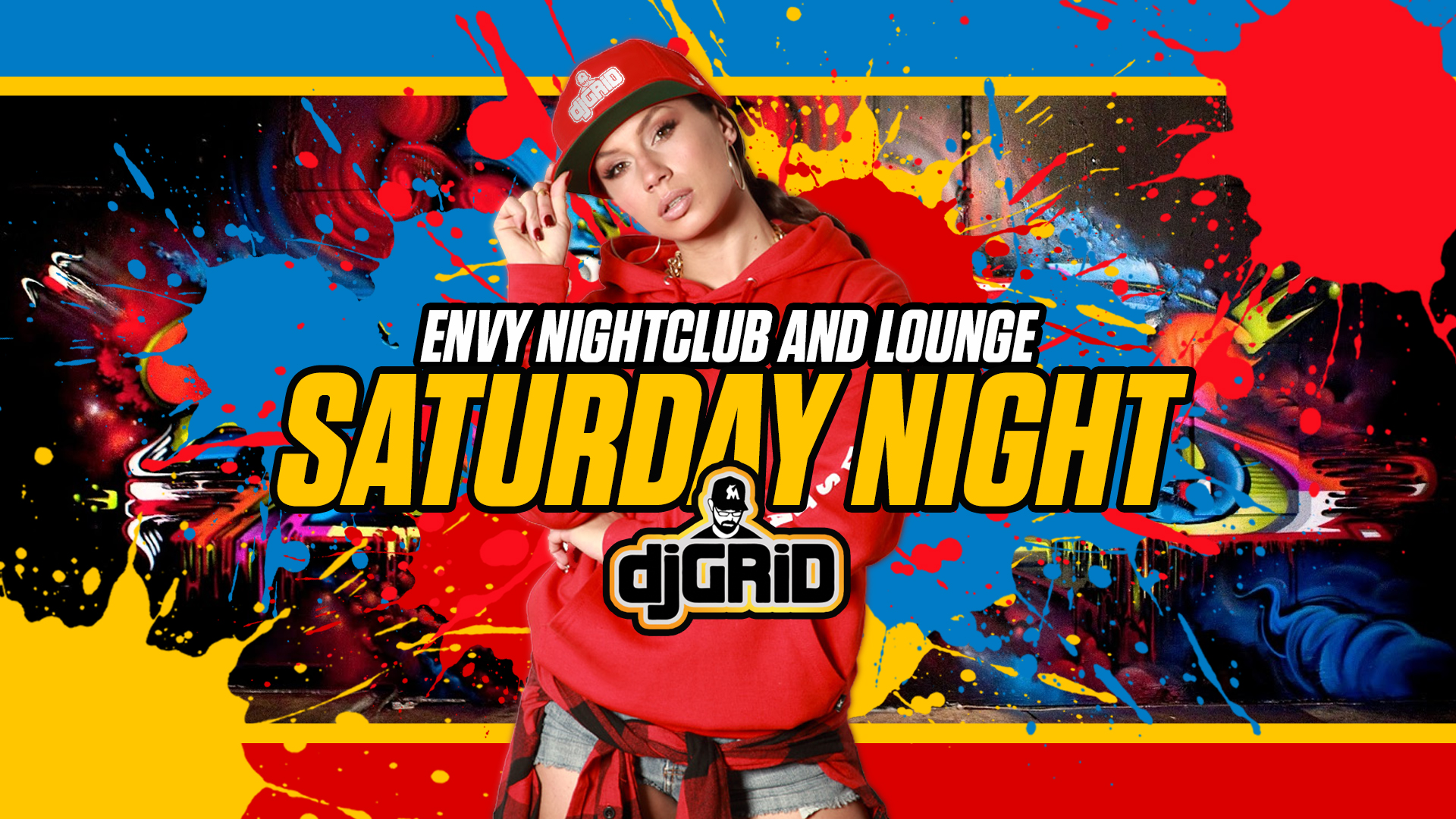 djgrid_envy_hiphop_flyer_sat