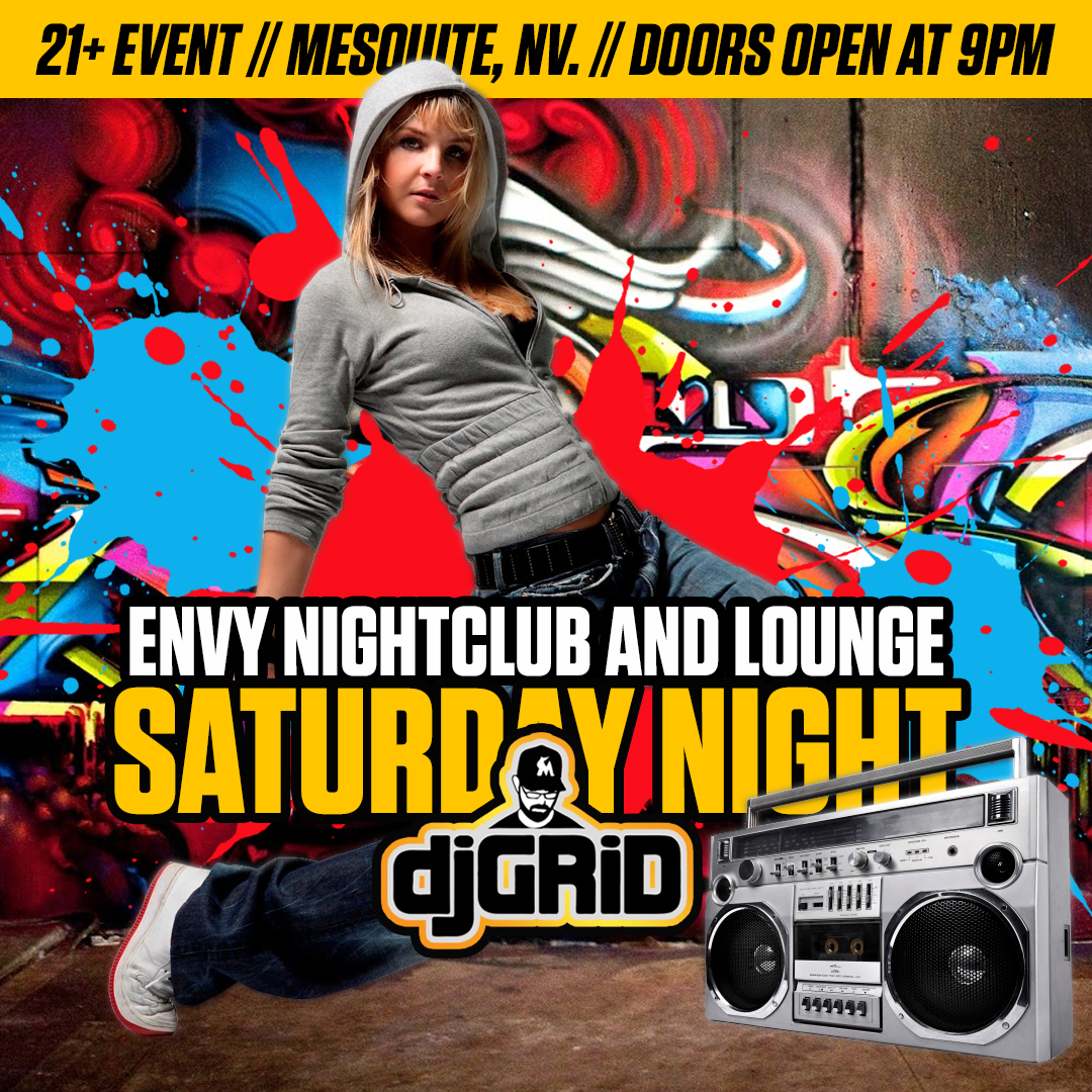 djgrid_envy_hiphop_flyer_square1