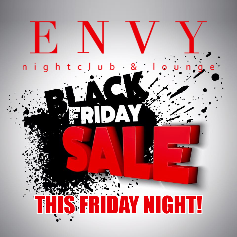 envy_black_friday