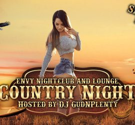 envy_country_widescreen_new