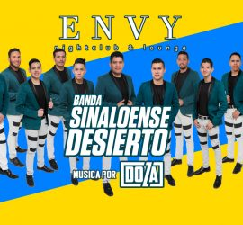 envy_feb23_nonboostable
