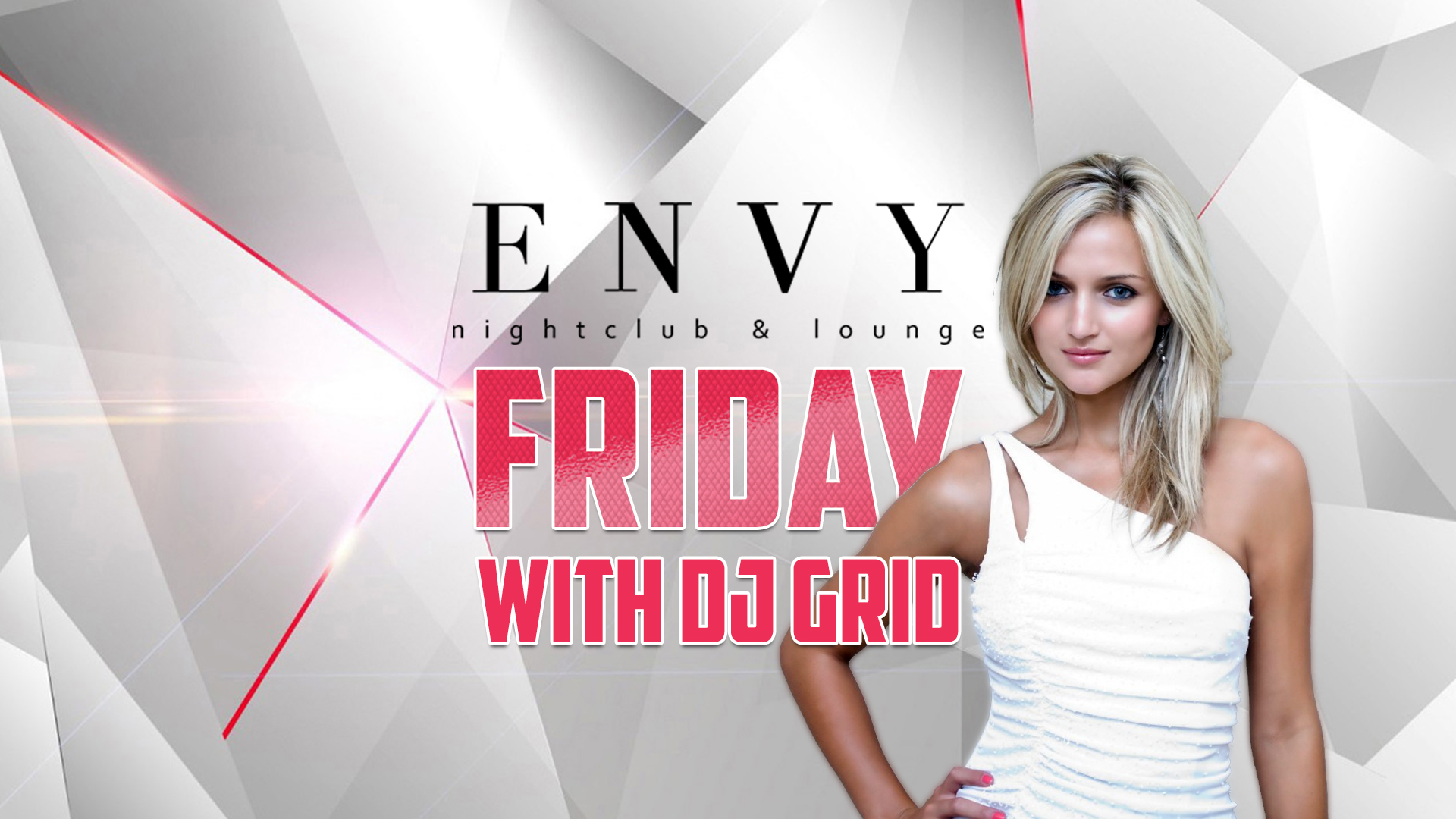 envy_friday_poster_generic_white