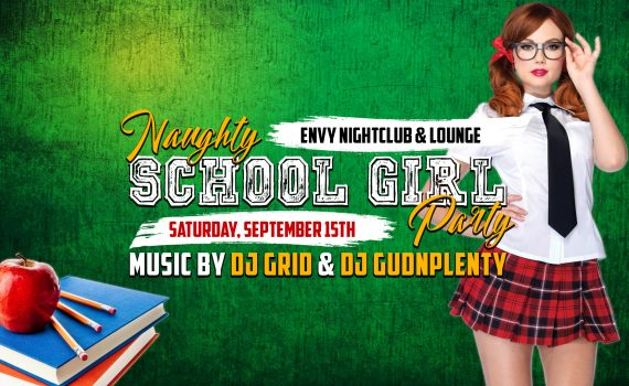 envy_naughty_schoolgirl_2018_v5_boost_names_v2