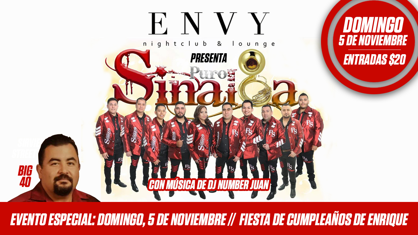 envy_purosinaloa_nov5th2017_v2