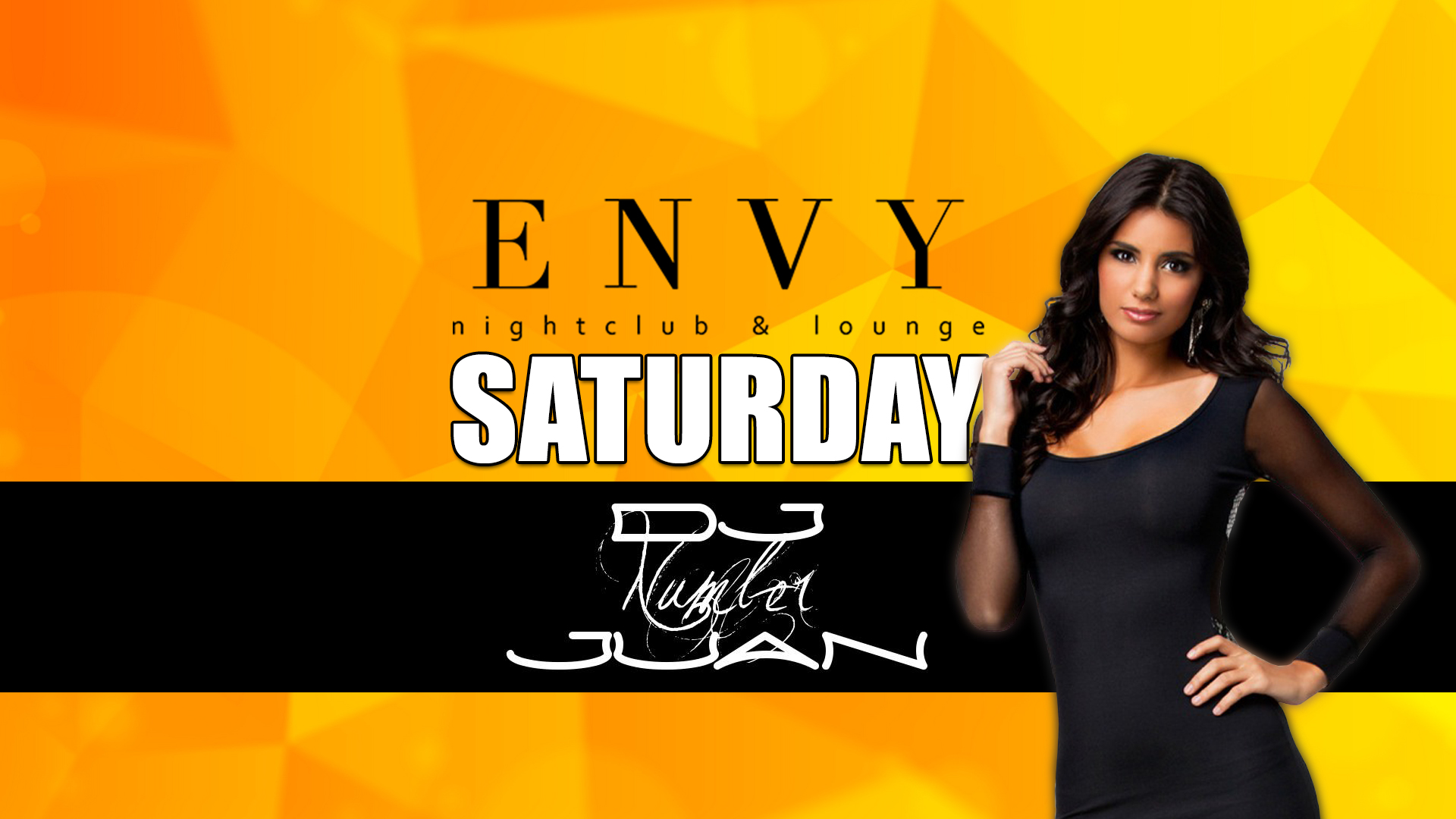 envy_saturday_juan