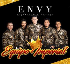 equipoimperial_flyer