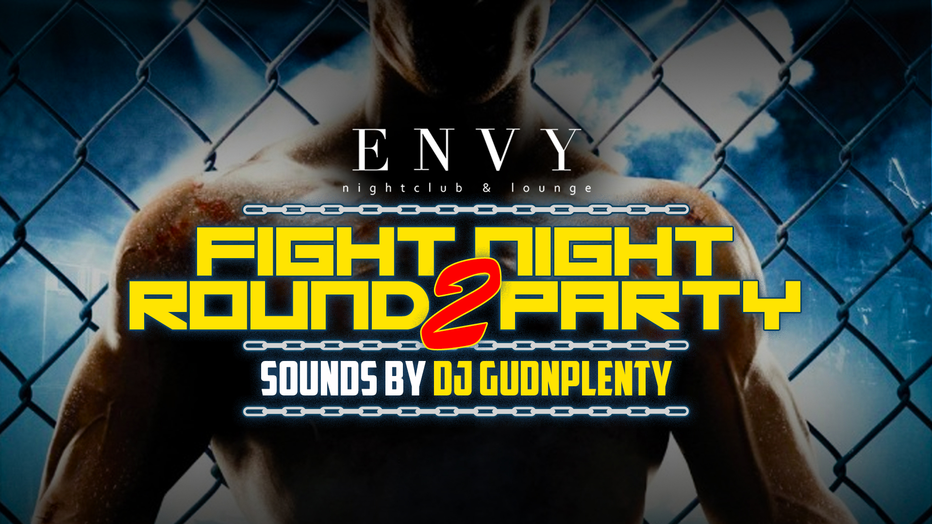 gudnplenty_fightnight