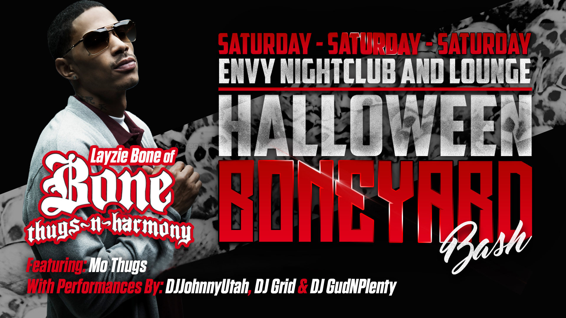 layziebone_halloween_banner_updated_screen