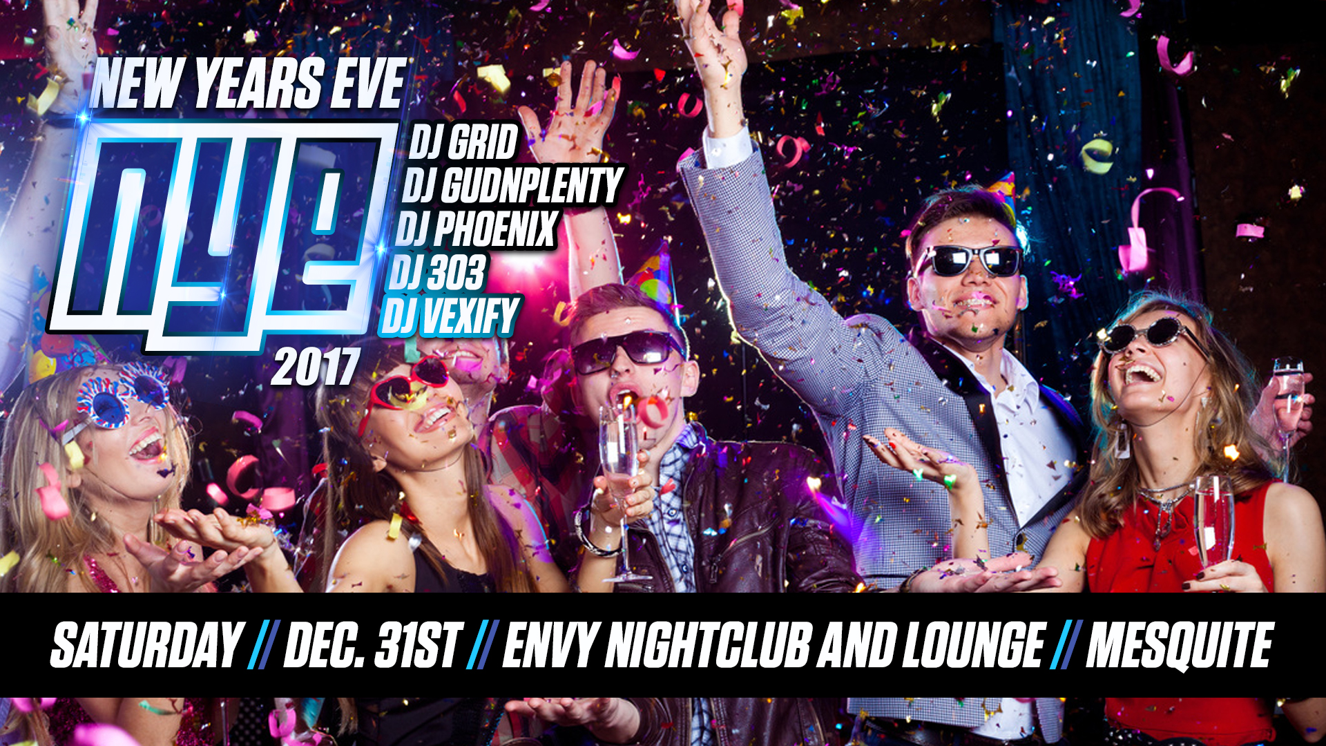 nye_envy_2017_screen
