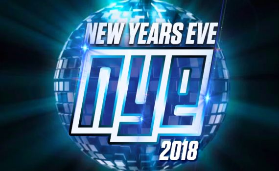 nye_envy_2018_square_v2