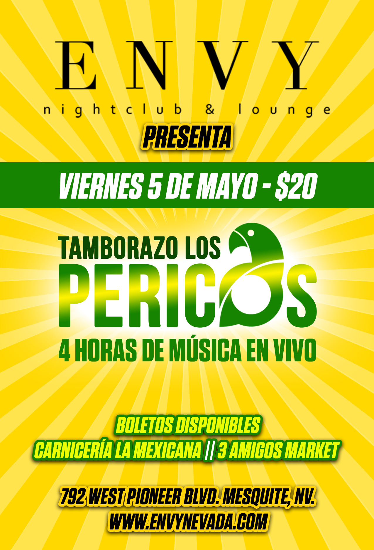 pericos_main_flyer_fixed