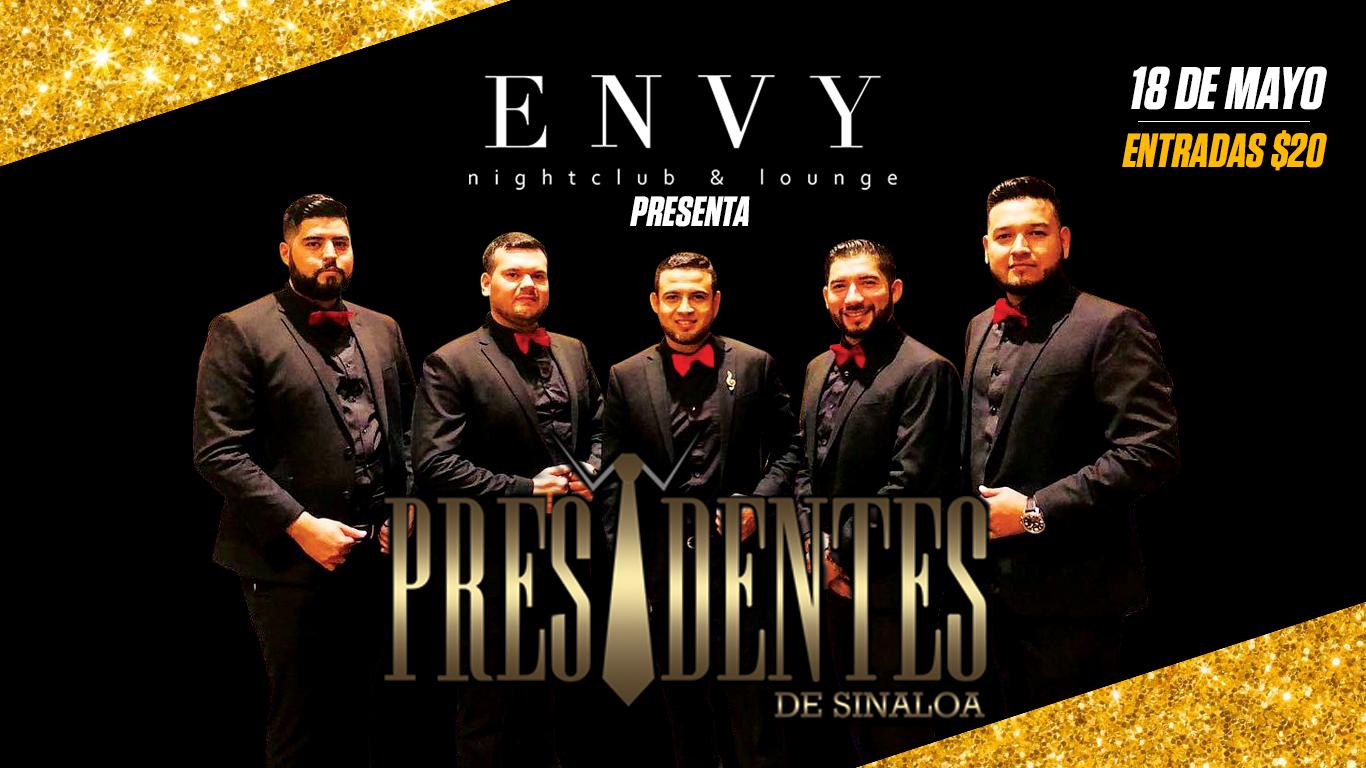 presidentes_flyer