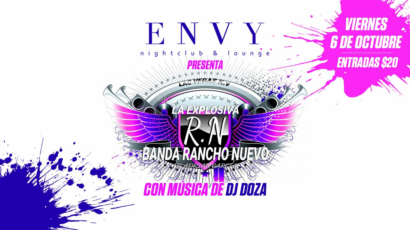 rancho_nuevo_flyer